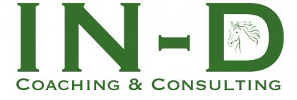 Logo head IN-D 3